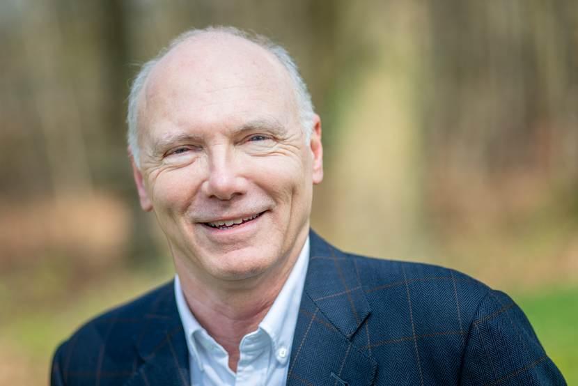 drs. F.E. (Frank) Rietkerk